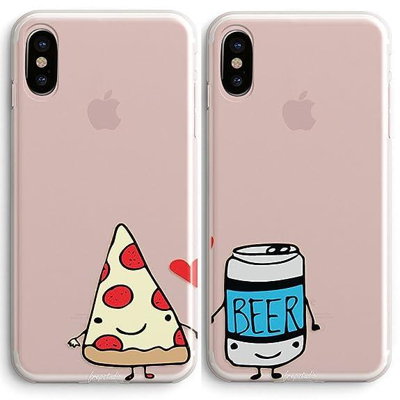 friends iphone x case
