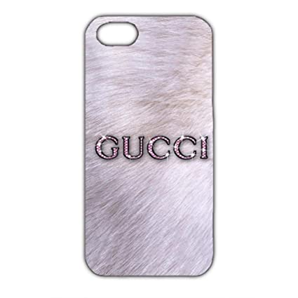 check out d270a b6878 Gucci Luxury Logo Rose Gold Background Customized Thin Durrable ...