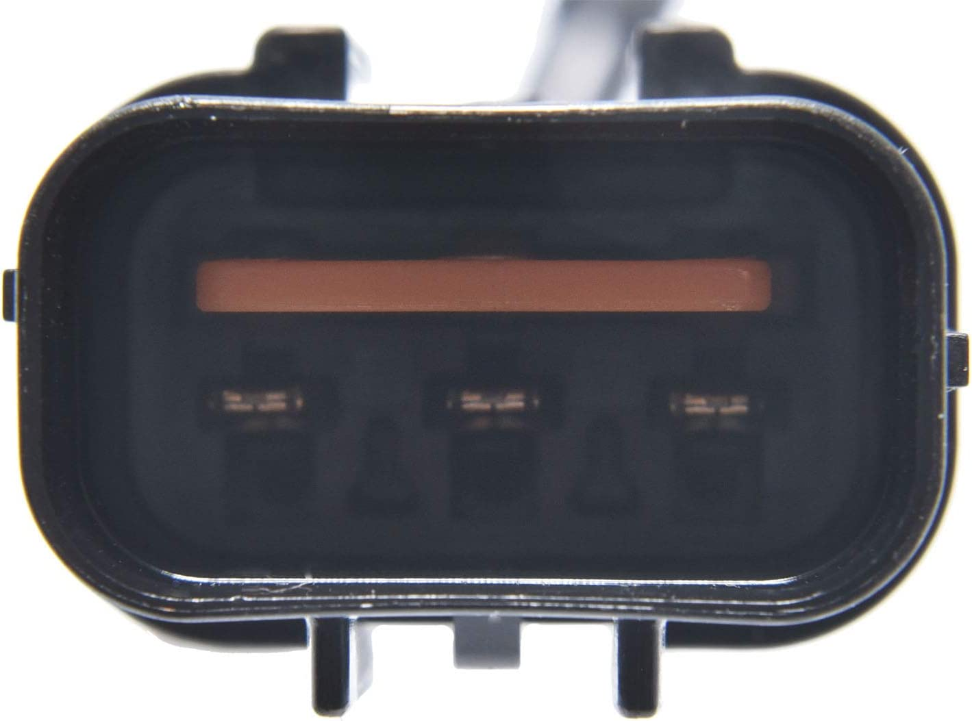 Walker Products 235-1698 CRANKSHAFT POSITION SENSOR For Hyundai