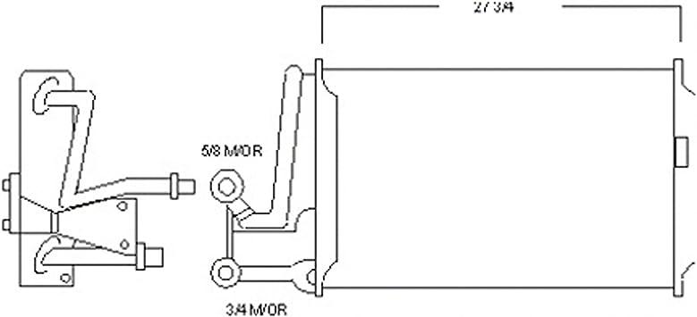 [EQHS_1162]  1988 Chevy GMC Wiring Diagrams Suburban K5 Blazer Jimmy RV Pickups  Chevrolet Service & Repair Manuals | 1988 Gmc Wiring Diagram |  | Acreaty Ghana