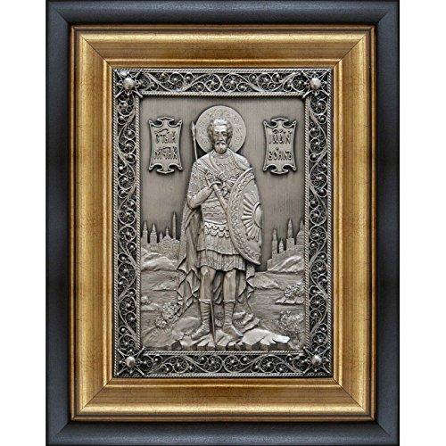 Warrior Icon - 8