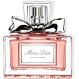 Perfume Miss Dior EDP 100ml,