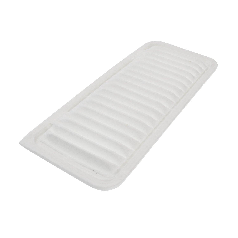 Blue Print ADT322107 air filter - Pack of 1 Automotive Distributors Ltd.