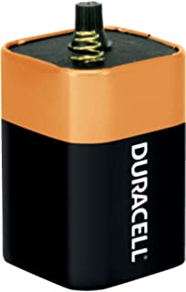 Duracell PGD MN1300R4Z Coppertop Retail Battery Alkaline Pack of 4 D Size