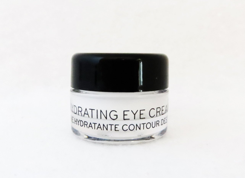 Bobbi brown Hydrating Eye Cream 3ml travel size