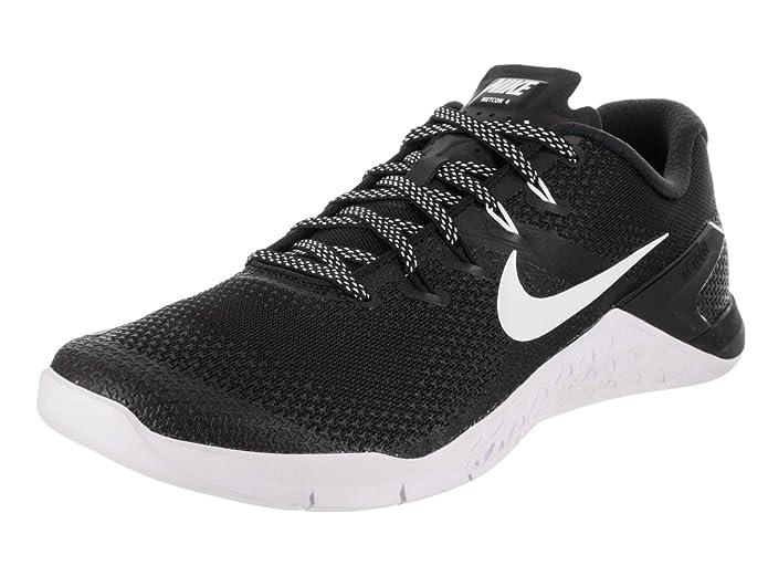Nike MetCon 4 CrossFit Schuh bei amazon kaufen