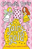 Fairy Gold (Fairies (MacMillan))