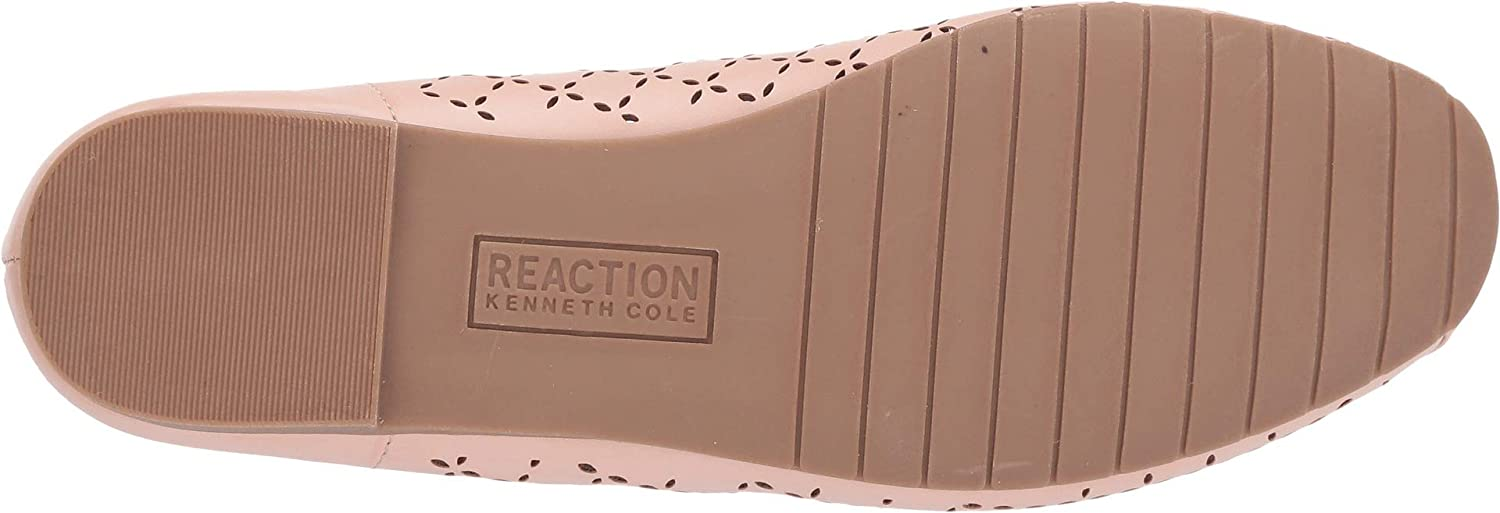 Kenneth Cole REACTION Womens Flash Perf
