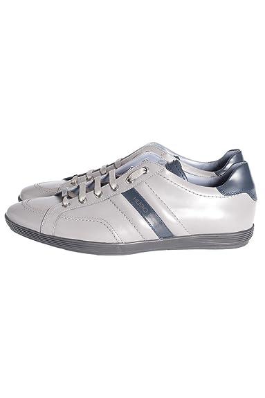 Hugo Boss - Zapatillas para hombre, color, talla 40.5: Amazon.es: Zapatos y complementos