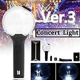 BTS Lightstick Ver.3 Bangtan Boys Concert Light