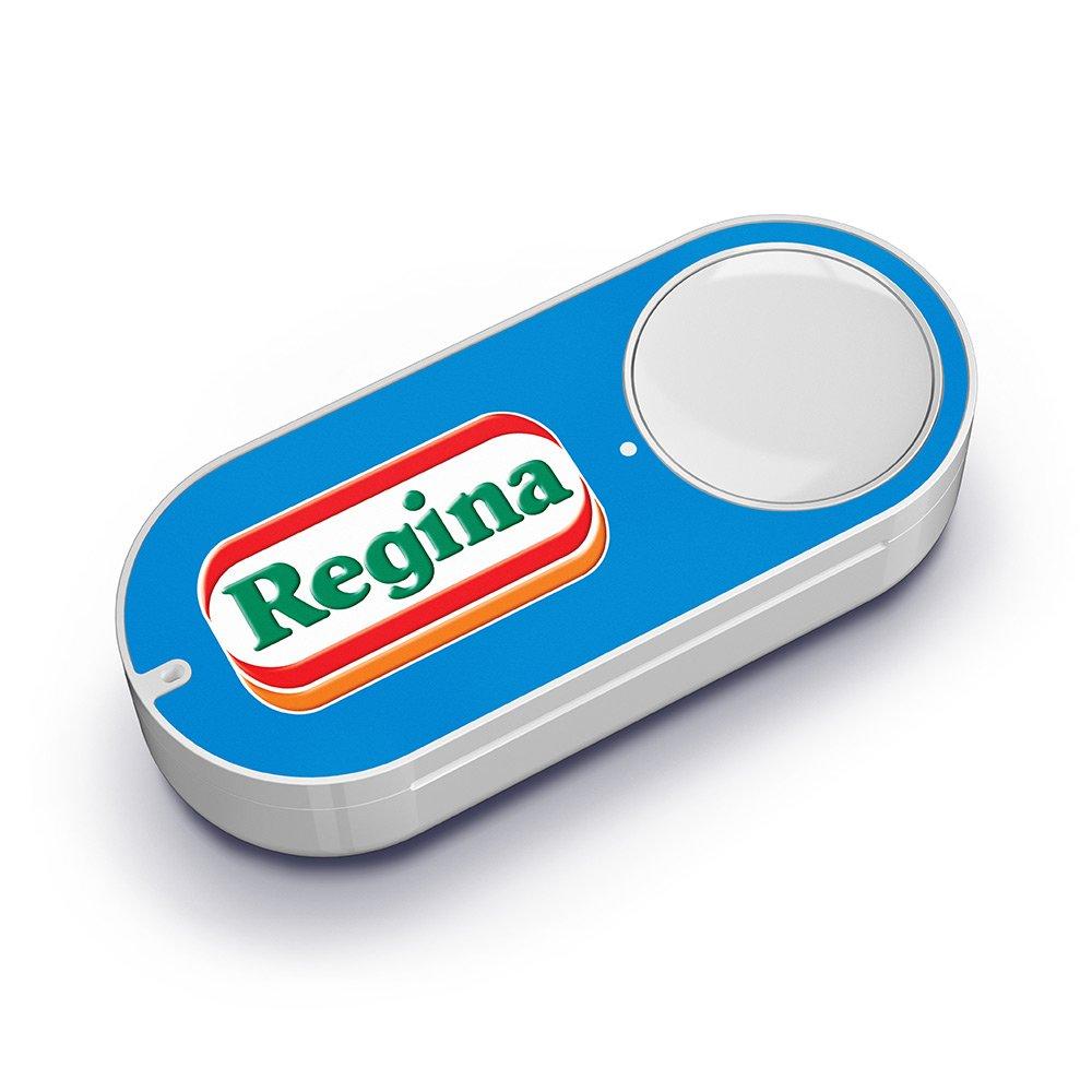 Regina Dash Button – Amazon Official Site