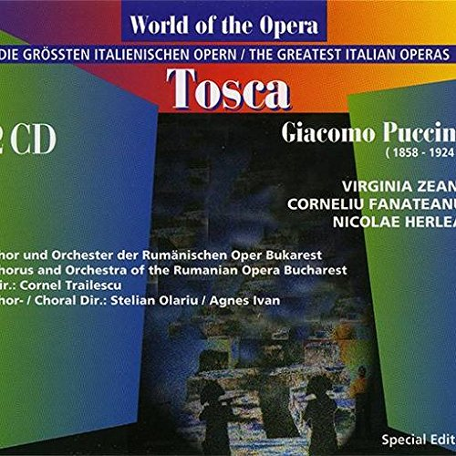Puccini - Tosca - Page 18 61G9lPtA6zL