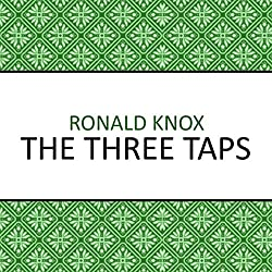 The Three Taps