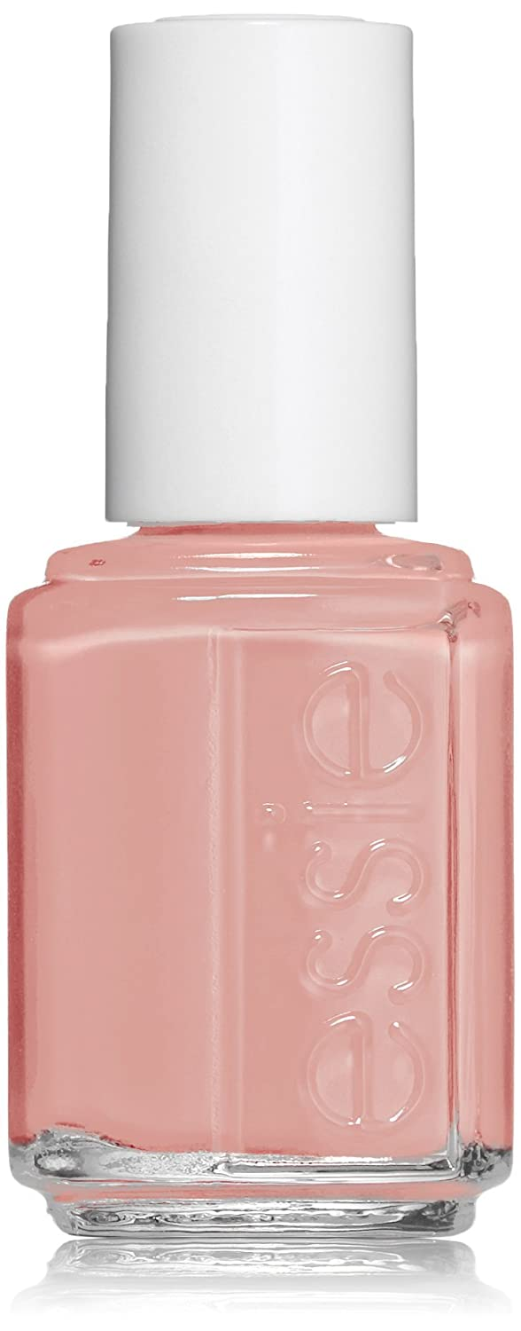 Amazon.com: essie Nail Color Polish, Van D\'go: Luxury Beauty