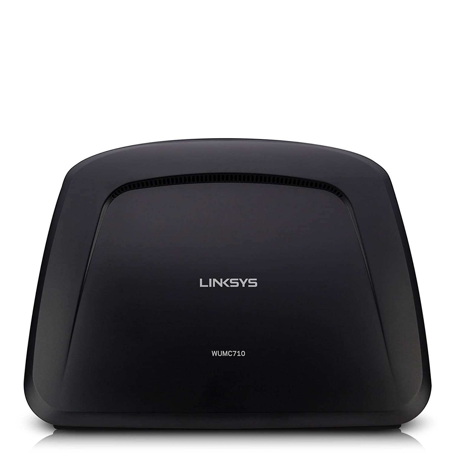 Linksys Wireless-AC Universal Media Connector (WUMC710)