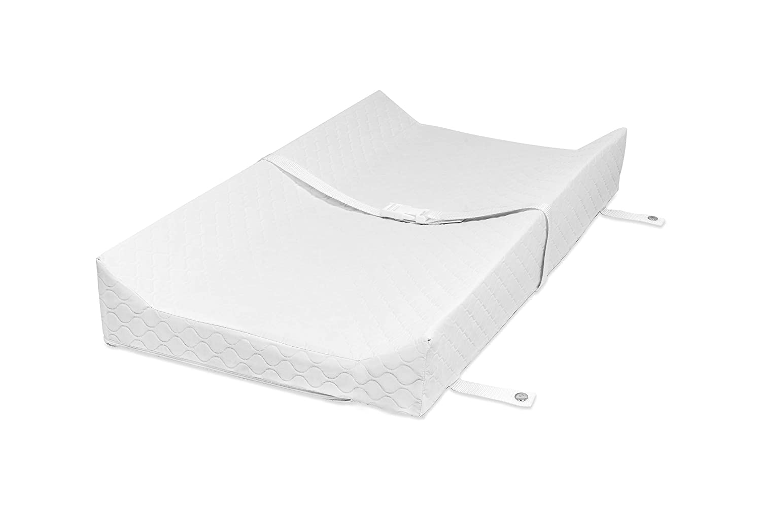 DaVinci Waterproof Contour Changing Pad