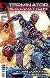 Terminator Salvation Final Battle #9