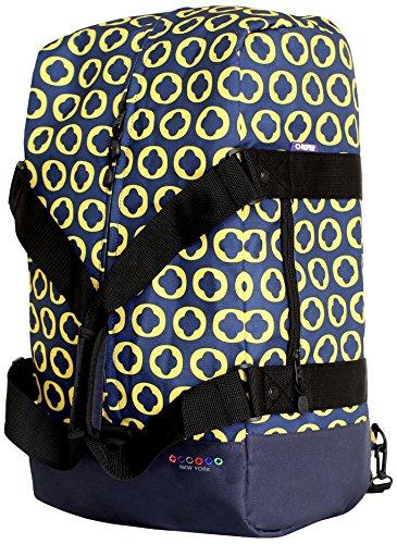 j-world-new-york-duncan-22-inch-three-way-weekender-duffel-bag