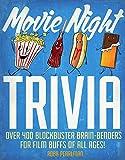 Movie Night Trivia