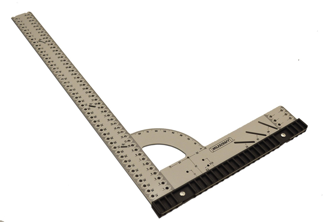 Milescraft 8455 FramingSquare500 (Metric)