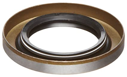 height, model pack Rotary shaft oil seal 25 x 50 x