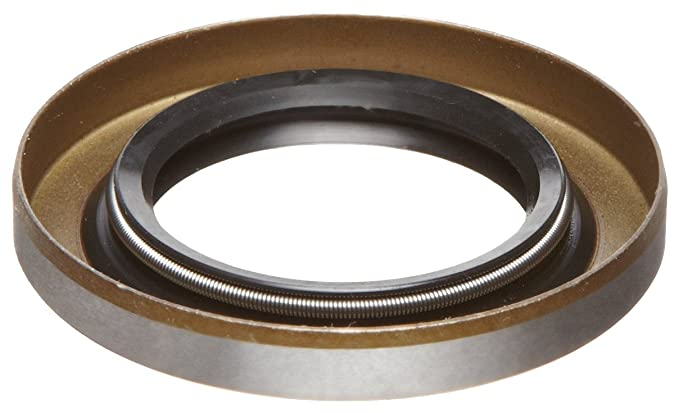 height, model Rotary shaft oil seal 37 x 45 x pack