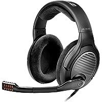 Sennheiser PC 363D Headphones
