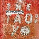 Tao of Yo