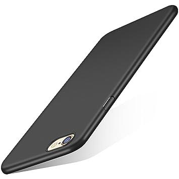 coque basique iphone 6