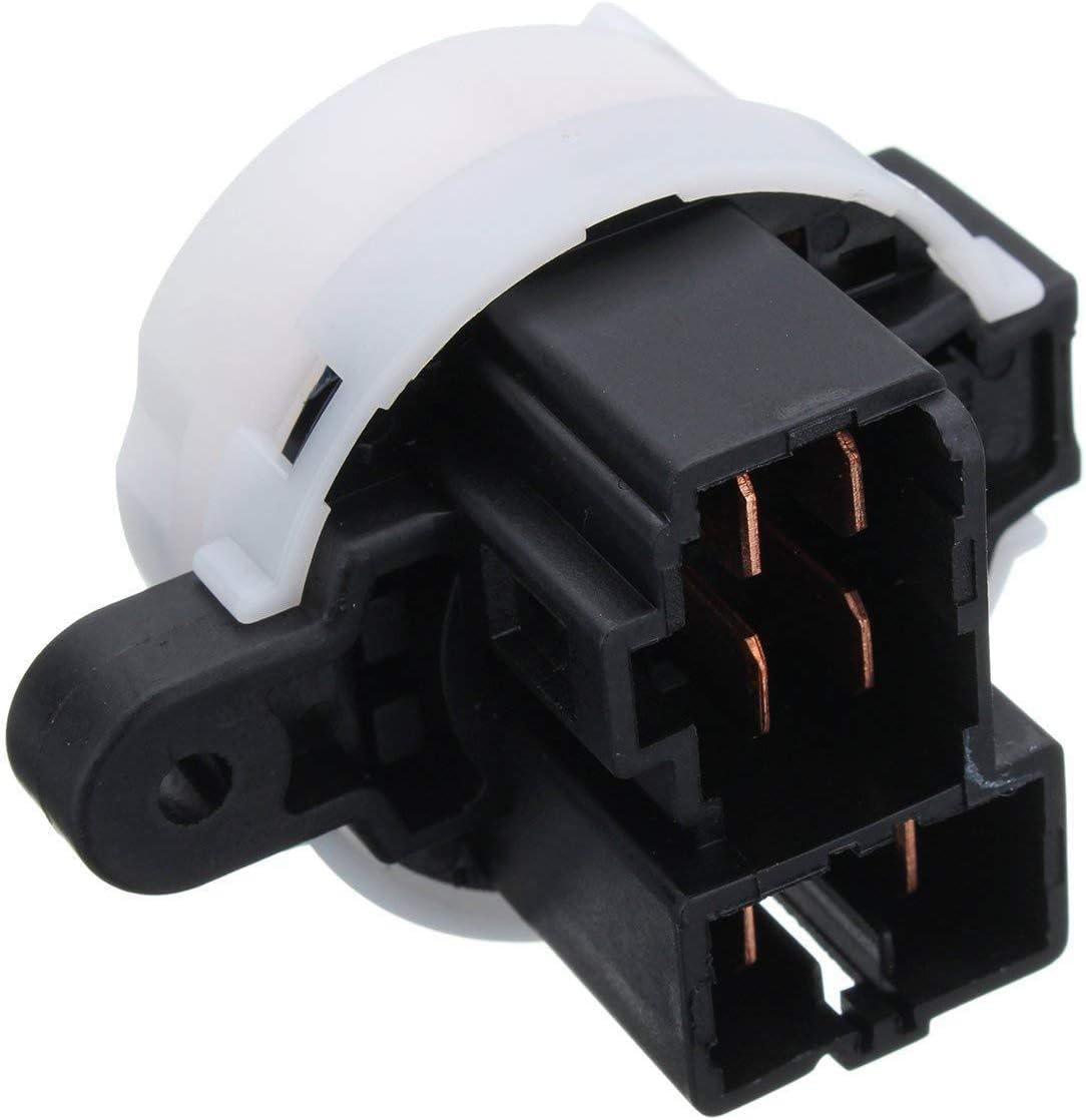 Noblik For Ranger 2500 B2500 98-02 Ignition Input Starter Switch 88922131