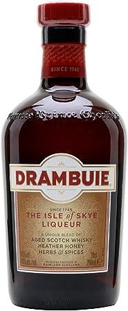 Drambuie Liqueur - 700ml
