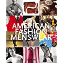 American Fashion Menswear