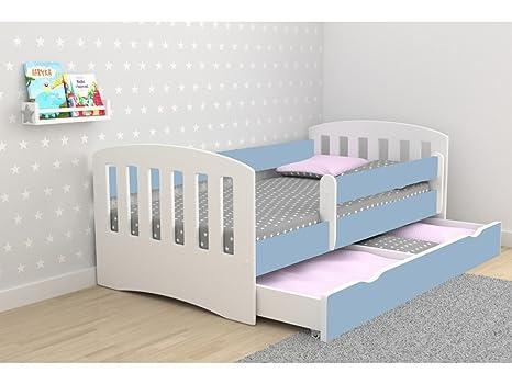 Children s beds home letto singolo classico per bambini