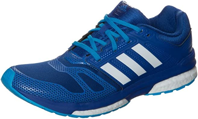 Chaussures Adidas Adizero Adios Boost 2 Femme AW15 | Chain