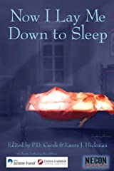 Now I Lay Me Down To Sleep: A Charity Anthology Benefitting The Jimmy Fund / Dana-Farber Cancer Institute (Necon Anthologies) (Volume 5) Paperback