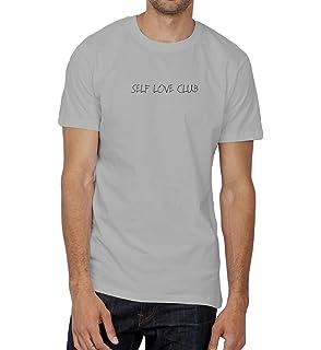 Bob Seger The Final Tour Mens Cute Hoodie Sweatshirt Polyester Full-Print Sweater