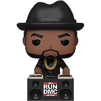 Funko Rocks: Run-DMC - Jam Master Jay