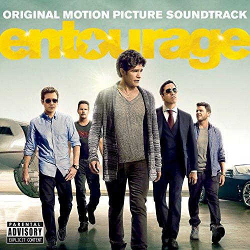 Entourage: Original Motion Pic...