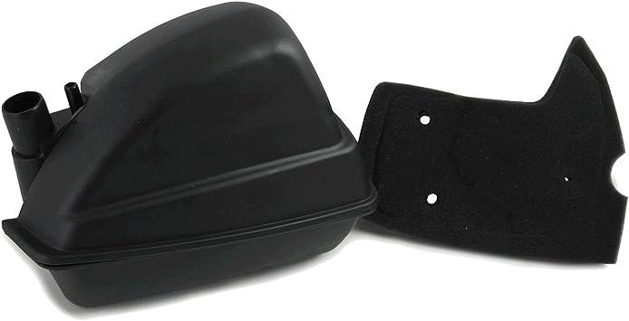Luftfilter Luftfilterkasten Für Peugeo T Jet Force Tsdi Pel Auto