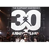 "30th ANNIVERSARY TOUR ""THE FIGHTING MAN"" FINAL さいたまスーパーアリーナ(初回限定盤) [Blu-ray]"