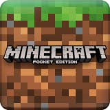 by Mojang (61469)  Buy new: $6.99