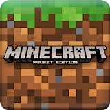 MOBILE_APPLICATION  Amazon, модель Minecraft, артикул B00992CF6W