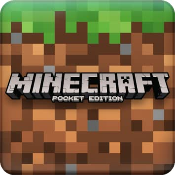 Amazoncom Minecraft Appstore For Android - Minecraft skins fur cracked minecraft