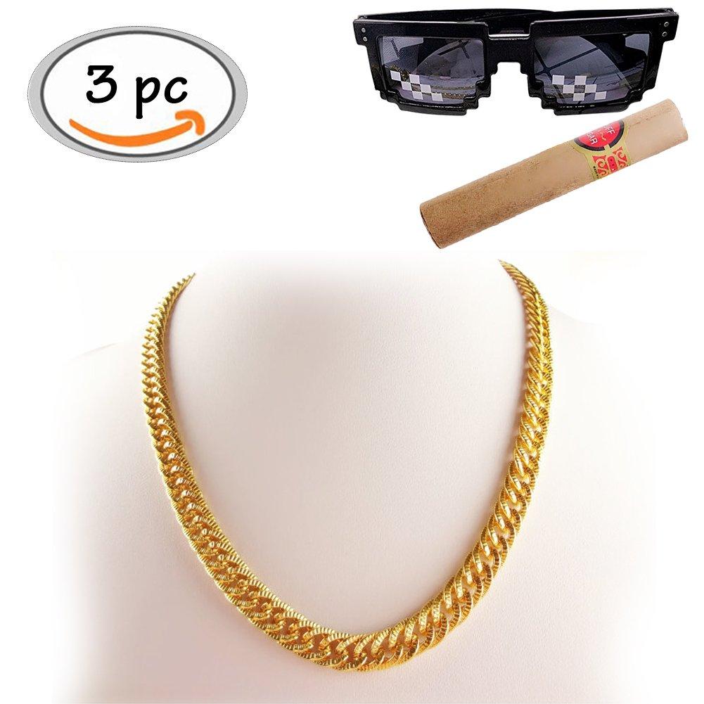Catena Hip Hop 223e62d9719e