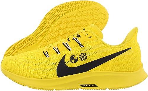 cazzotto Patata fritta difesa  Nike Air Zoom Pegasus 36, Scarpe da Trail Running Uomo: Amazon.it: Scarpe e  borse