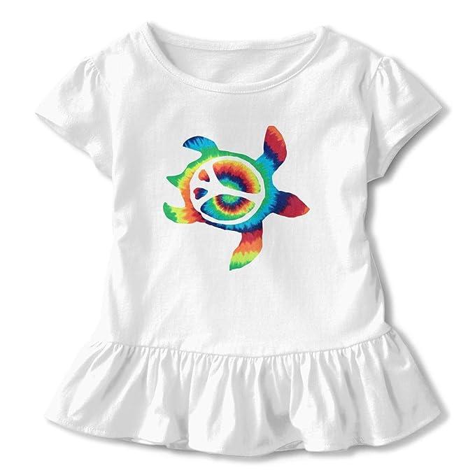 Amazon Com Trippy Iphone 6 Wallpaper 11642067 Cute Toddler