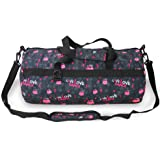 Roo Beauty Trousse Fille danse Sac de sport Live Love Dance