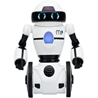 WowWee MiP Remote Control Robot