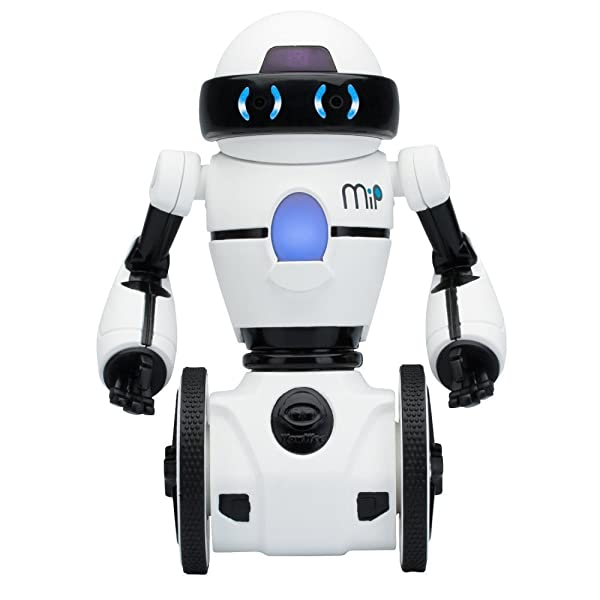 WowWee MiP Toy Robot