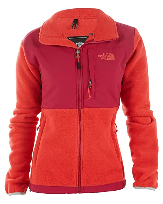 9e7c26e23807 The North Face Women s Denali Jacket New 2014 Anlpq8C S  Amazon.co.uk   Clothing